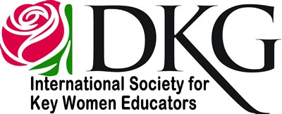 Attention High School Seniors!  Apply now for the Delta Kappa Gamma Education Scholarship!