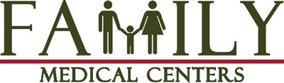 Family Medical Centers