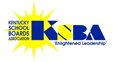 Attention High School Seniors!  Apply now for the KSBA First Degree College Scholarship Program!