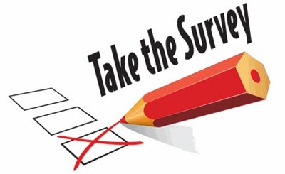 Follow this link to take the CCMS Principal Selection Survey.