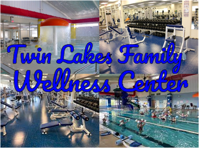 Twin Lakes Family Wellness Center