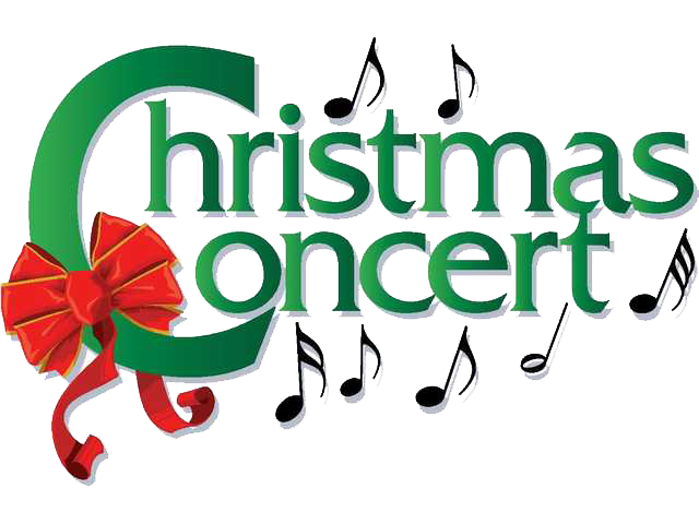 The CCHS Band Christmas Concert was held on Sunday, December 11, 2016.