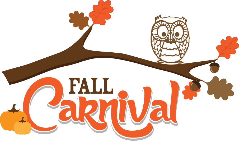 Come out to the Fall Carnival at CCHS on Saturday, October 1st and support the 2017 Senior Class!