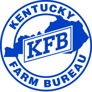 Attention High School Seniors!  Apply now for the Kentucky Farm Bureau Education Foundation Scholarship Program!