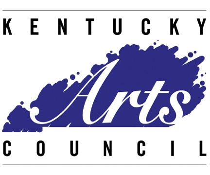 KY Arts Council logo