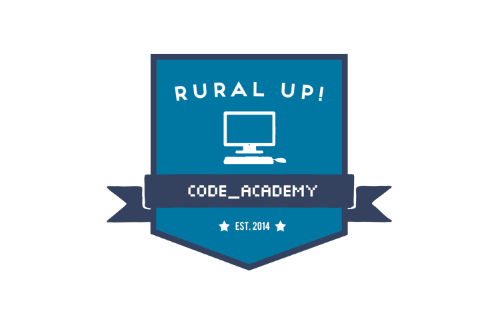 On Tuesday, April 11th, students at Clinton County Middle School had the opportunity to participate in the Rural Up Computer Coding Academy.