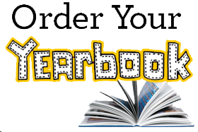 It's time to place your order for CCMS yearbooks!  Follow this link to download an order form.